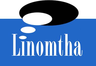 LinomthaID logo
